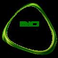 logoBioByte