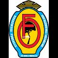 logoKFRT