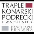 logoTKPiw