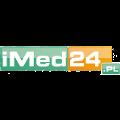 logoimed24