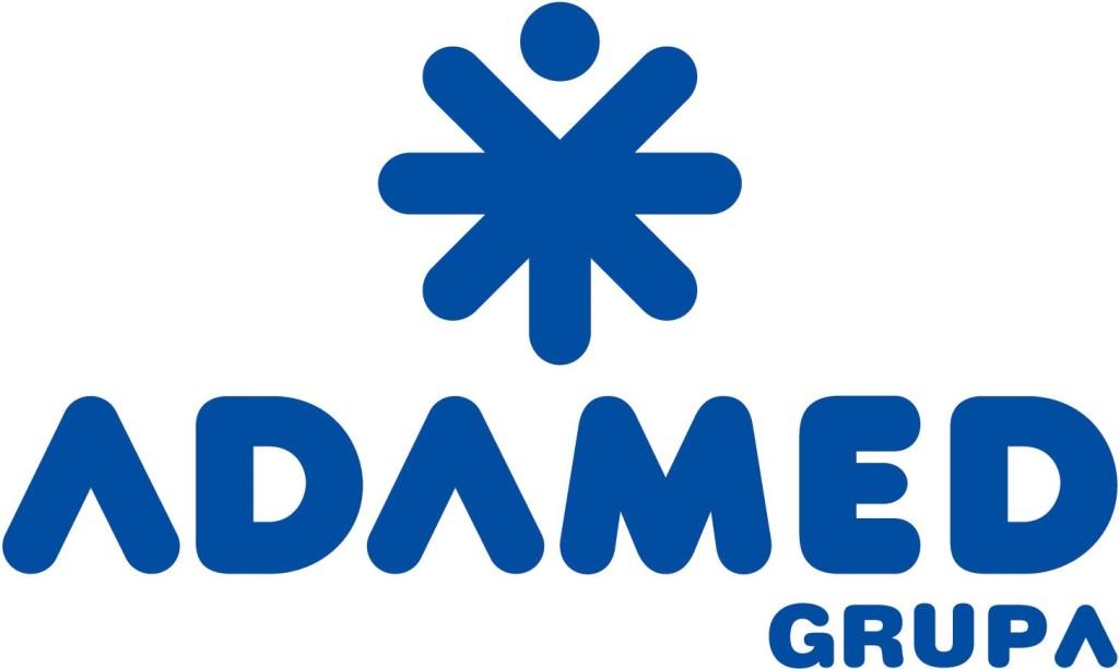 Adamed-GRUPA-logo-RGB
