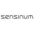 logoSensinum