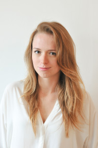 Justyna-Skowyra