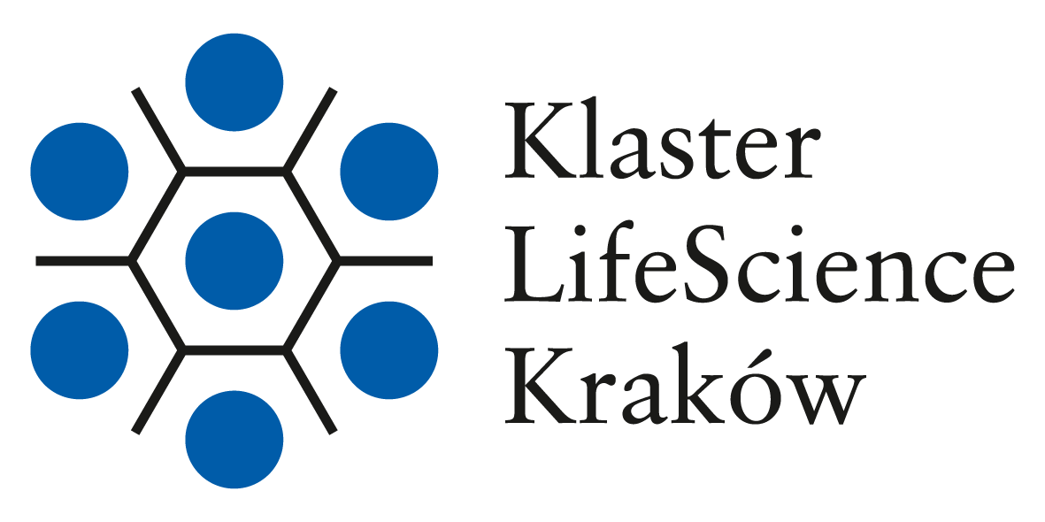 life space and science training program logo - photo #23