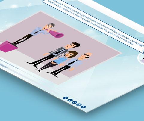 Okresowe szkolenie BHP dla pracodawców oraz kadry kierowniczej