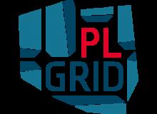 PL-Grid