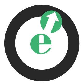 Eurosystem Pro spółka z o.o.
