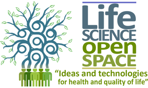 Life Science Open Space 2016