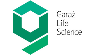 Garaż LifeScience