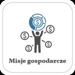 Misje gospodarcze