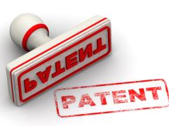 Patent na dobry początek