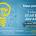 10 Forum Inwestycyjne