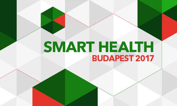 Smart Health Budapest