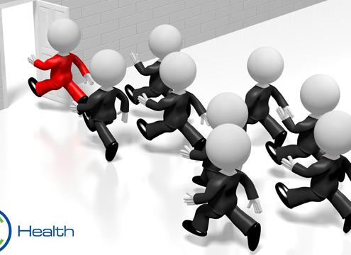 konkursy EIT Health dla innowatorów