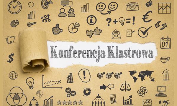 Konferencja Klastrowa