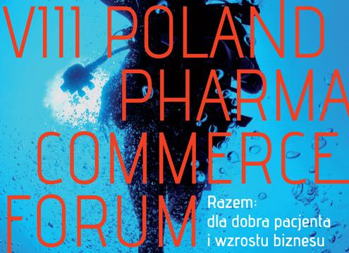 Pharma Commerce Forum