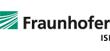Fraunhofer ISI