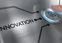 Lider innowacji w praktyce