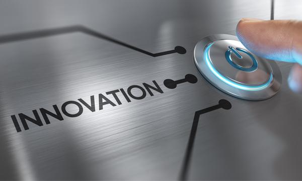 Jak wygrywać dzięki innowacji