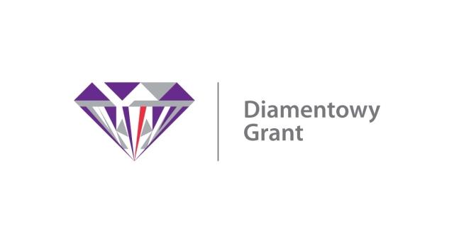 Diamentowy grant