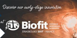 BioFIT 2017