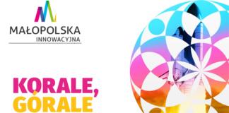 #StartUP Małopolska