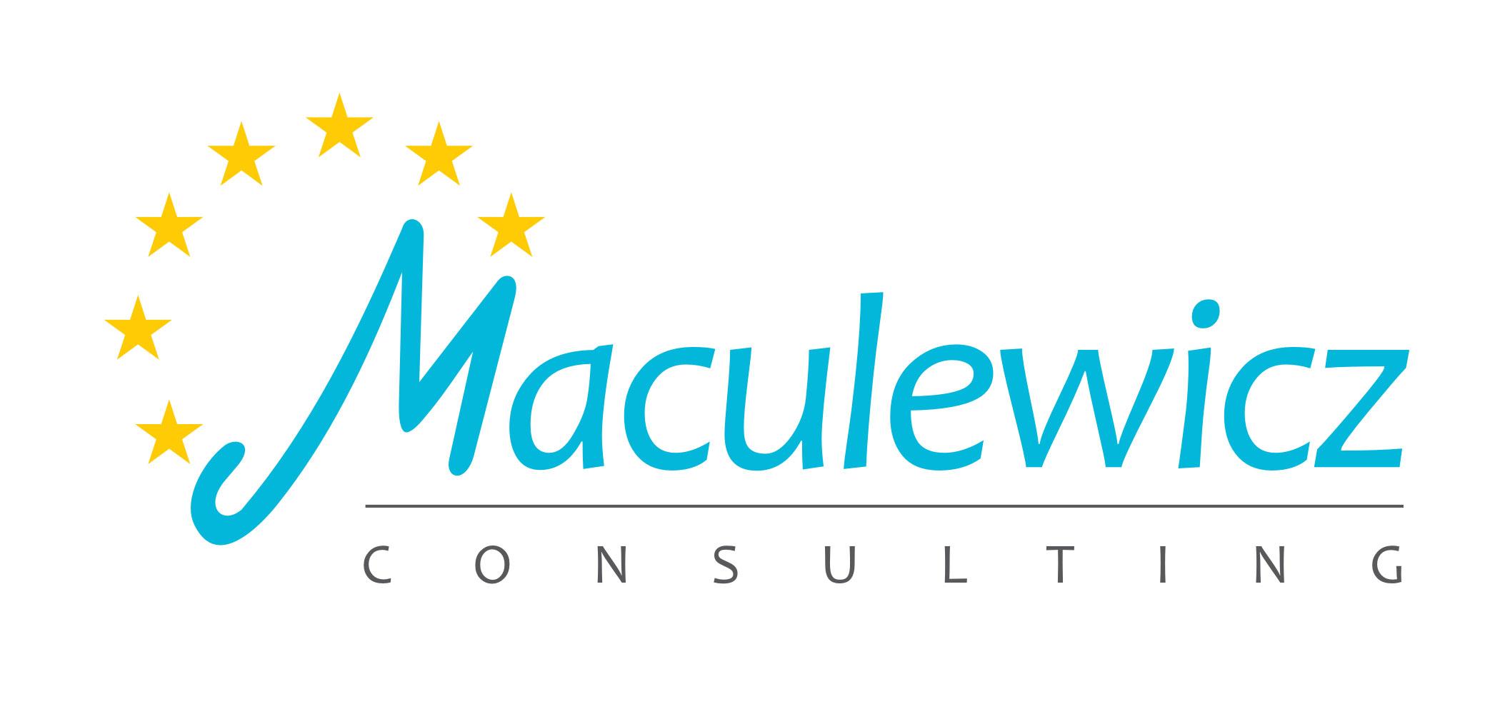 Maculewicz Consulting Sp. z o.o.