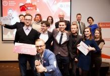 Kraków Business Starter - IV edycja