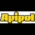 logoApipol