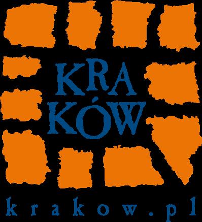 logoKrakow