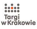 logoTwK