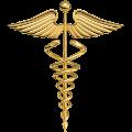 logoinstytutdermatologii