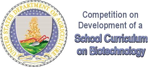 Konkurs dla studentów