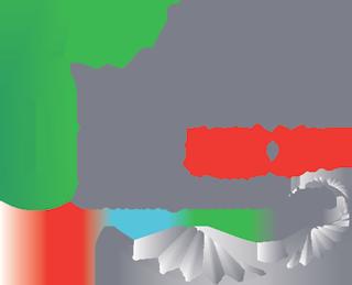 innovation-prize-2014