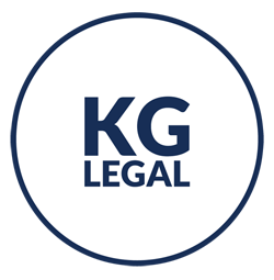 KG Legal