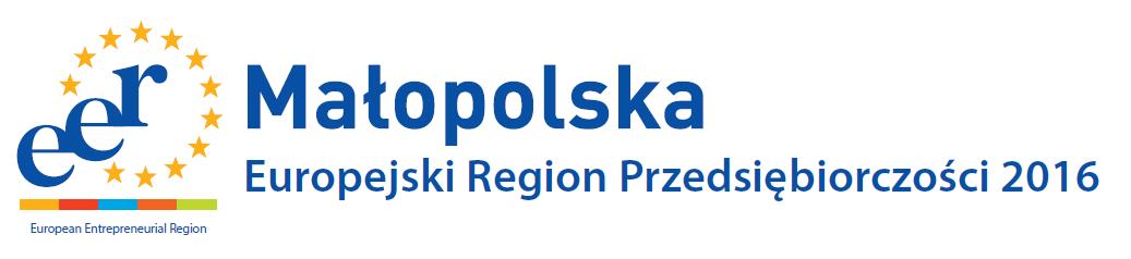 Małopolska ERP_prostokąt_pl