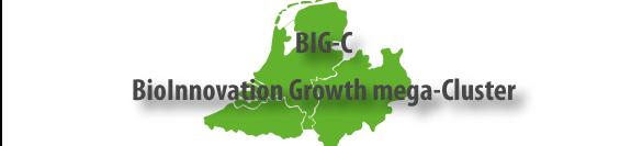 Niemiecki Klaster Biotechnologii Przemysłowej