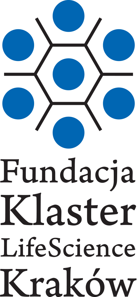 FKLS_logo_RGB_png