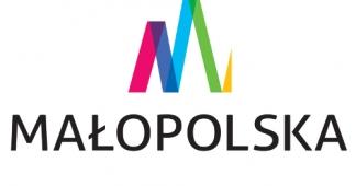 Logo-Małopolska500