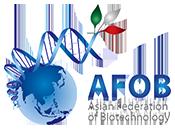 afob-logo-big