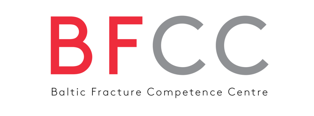Baltic Fracture Competence Centre