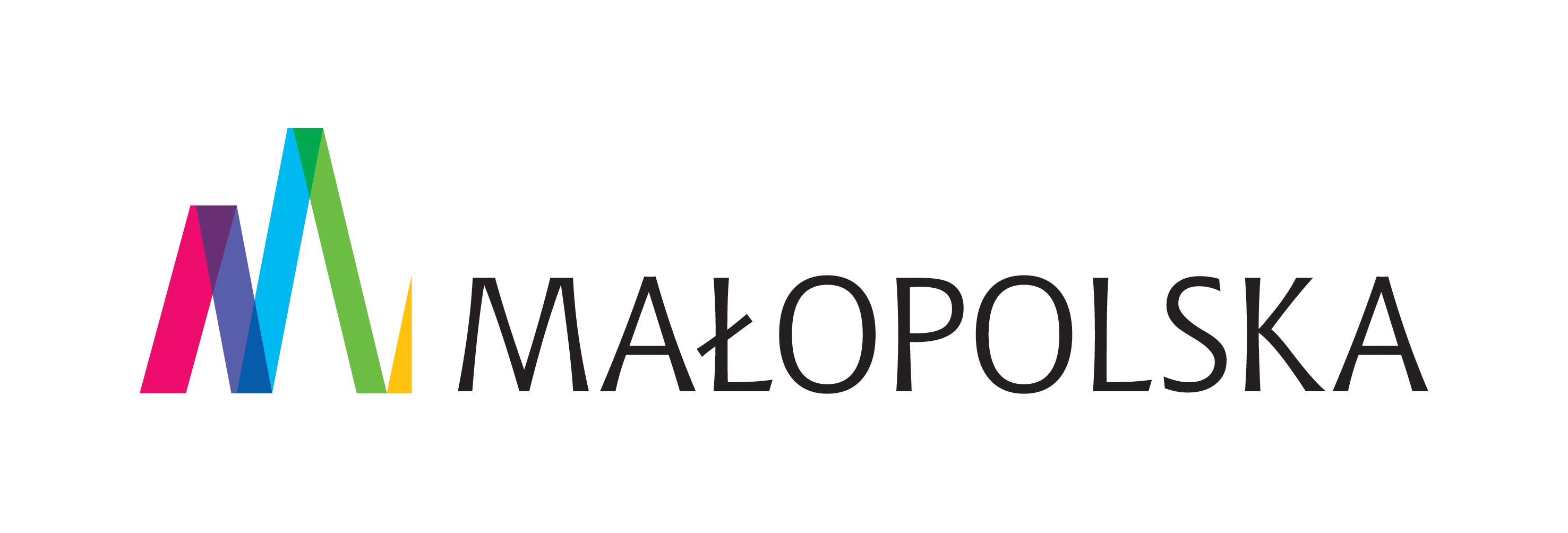 logo_małopolska_poziom_rgb