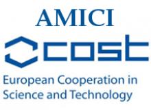 AMICI – antybakteryjne pokrycia w profilaktyce chorób zakaźnych
