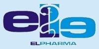 Elpharma s.c.