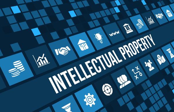 Jak wykorzystać badania patentowe