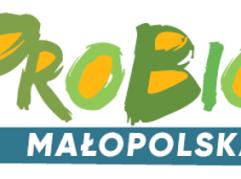 Zaproszenie na warsztaty ProBio Małopolska