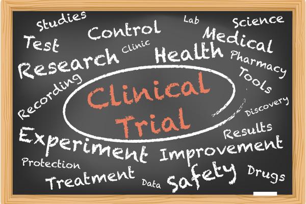 Zapytanie ofertowe - Badania kliniczne