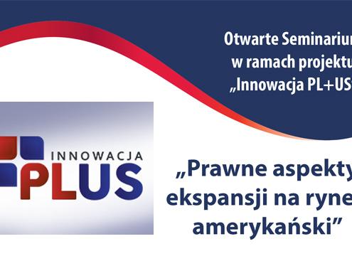 Innowacja PLUS