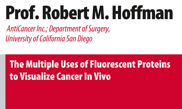 The Multiple Uses of Fluorescent Proteins