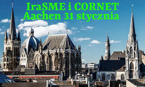Aachen 31 stycznia